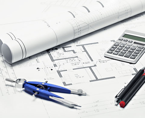 Structural analysis - Froehling und Rathjen Structural